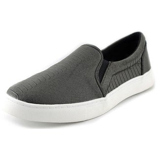 143 Girl Olla Synthetic Fashion Sneakers