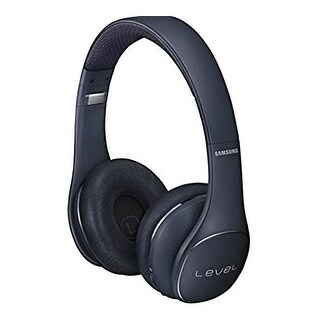 Samsung Level On Wireless Headset Promo Offer Level On Wireless Headset Promo Offer