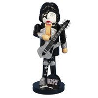 "KISS Star Child 11"" Nutcracker"