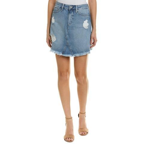Mavi Jeans Sonia Skirt