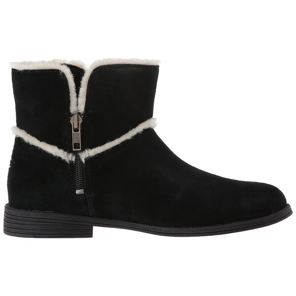 UGG Kids' K Coletta Boot Fashion