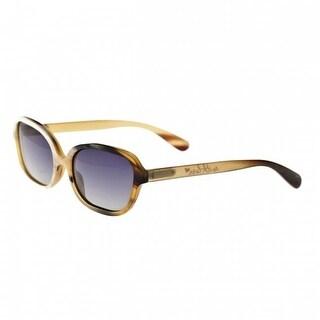 Bertha Sunglasses BRSBR004Z Bertha Sunglasses Harley