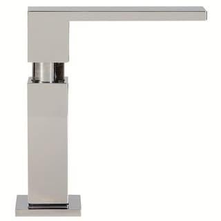 Franke SD-8 Mythos Deck Mounted Soap Dispenser