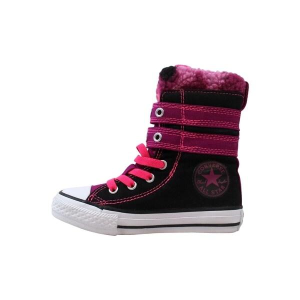 Buy Converse Schuh CTAS II Knit Ox whitenavywhite (332