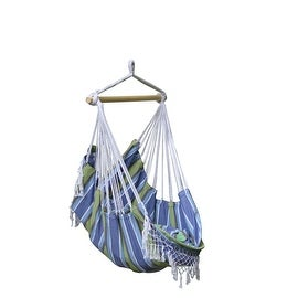 Brazilian Hammock Chair,