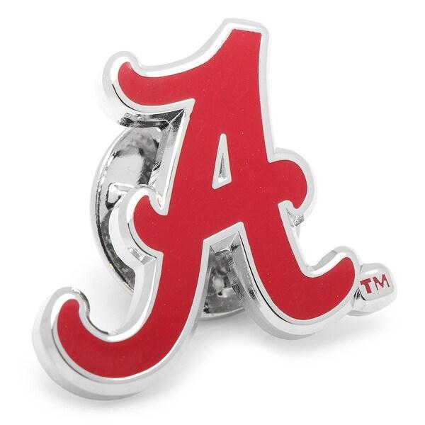 University of Alabama Lapel Pin