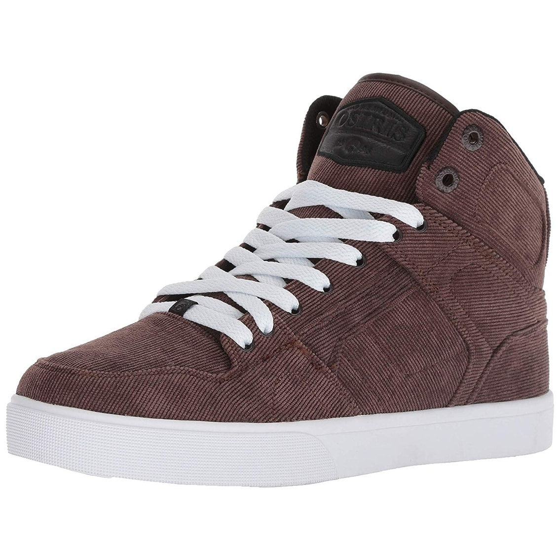 fbebf4af6f9 Osiris Shoes | Shop our Best Clothing & Shoes Deals Online at Overstock
