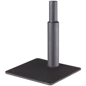 PanaVise 960-06 6-Inch Mount Stand