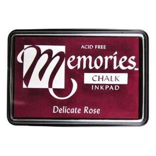 Stewart Superior SSCMDR Chalk Ink Pad Delicate Rose