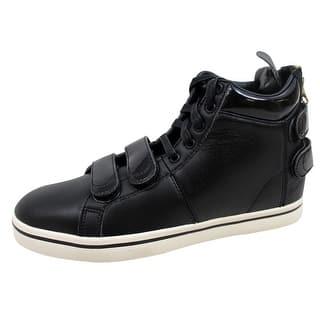 b432cfd1a2ad91 Reebok Men s Shoes