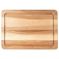 Snow River Products Cutting Board 7C8525 Unit: EACH