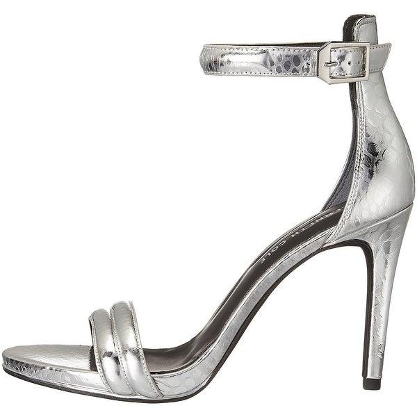 Kenneth Cole New York Women's Brooke Dress Sandal - 9.5