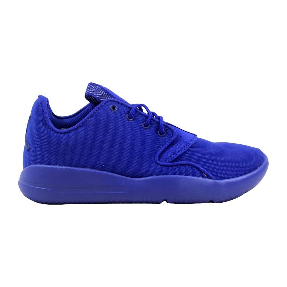 oficjalny sklep online tutaj największa zniżka Nike Air Jordan Eclipse Blue 724042-430 Grade-School