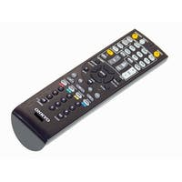NEW OEM Onkyo Remote Originally Shipped With TXNR525, TX-NR525