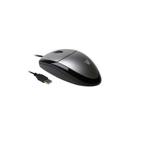 V7 Keyboards & Mice - Mv3000010-5Nc