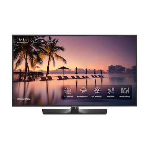 Samsung 678U Series 65-inch 4K UHD LED Hospitality TV 65-inch LED TV