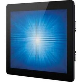 """""""Elo E326738 15"""" Open-frame LCD Touchscreen Monitor"""""""