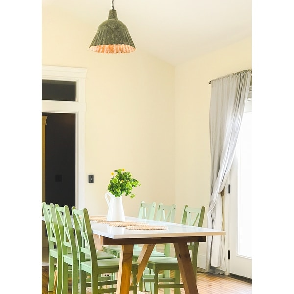 Shop Noah Dining Chairs Set Of 2