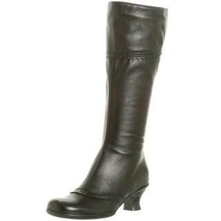 La Canadienne Women's Tahra Boot