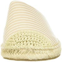 Coconuts by Matisse Women's Marguex Flat Sandal