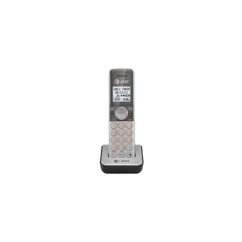 AT&T CL80101 DECT 6.0 Expansion Handset w/ Caller ID, Call Waiting & Speakerphone