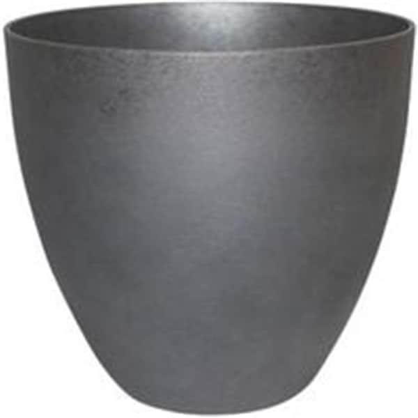 Shop Southern Patio Egg Planter 13 In Mamba HDR-012368 - Free Shipping On Orders Over $45 - Overstock - 21399973  sc 1 st  Overstock.com & Shop Southern Patio Egg Planter 13 In Mamba HDR-012368 - Free ...