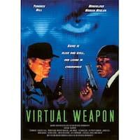Virtual Weapon [DVD]