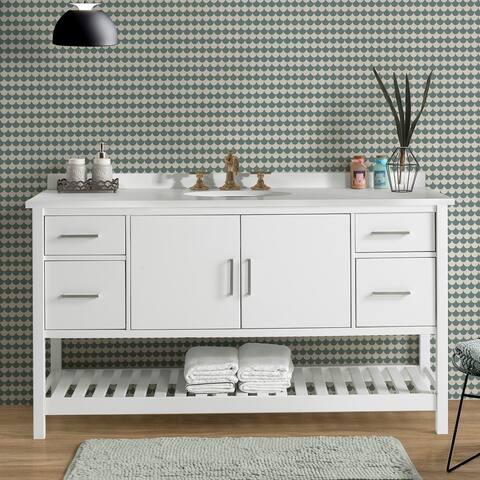 Classic Vanity Sink Vanity Sink Cabinet