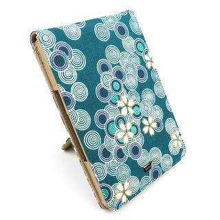 JAVOedge Cherry Blossom Flip Case for Amazon Kindle (2012)|https://ak1.ostkcdn.com/images/products/is/images/direct/9ab1569406a4a7f32fa14f5593a2ca14b04dd593/JAVOedge-Cherry-Blossom-Flip-Case-for-Amazon-Kindle-%282012%29.jpg?impolicy=medium