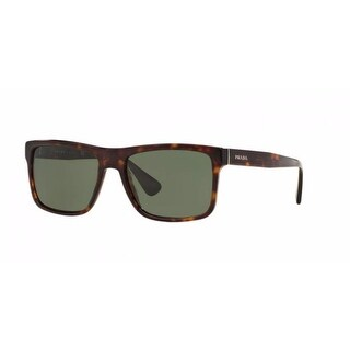 Prada PR 01SS Sunglasses