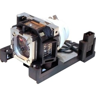 """eReplacements PRM30-LAMP-ER eReplacements Compatible projector lamp for Promethean PRM30 - Projector Lamp - 2000 Hour"""