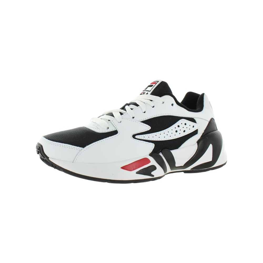 Converse Mizuno Adidas Leather Nike In Puma Vans Fila Sperry