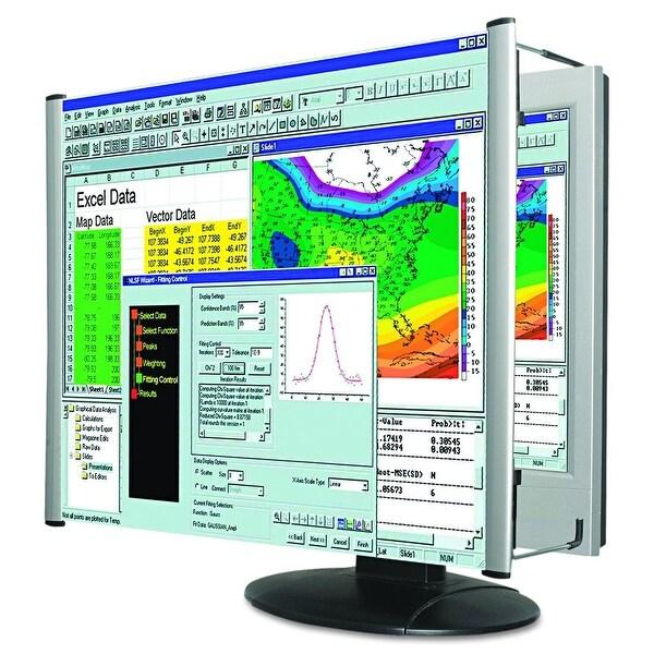Kantek Inc. - Lcd Monitor Magnifier 19
