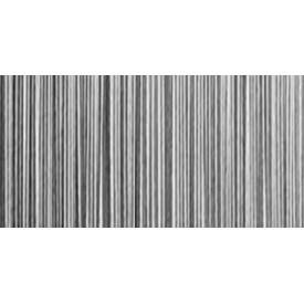 Softflex Satin .014 Satin Silv Wire Soft Flex Silver Strand Beading x