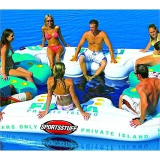 Sportsstuff 542010 Fiesta Island