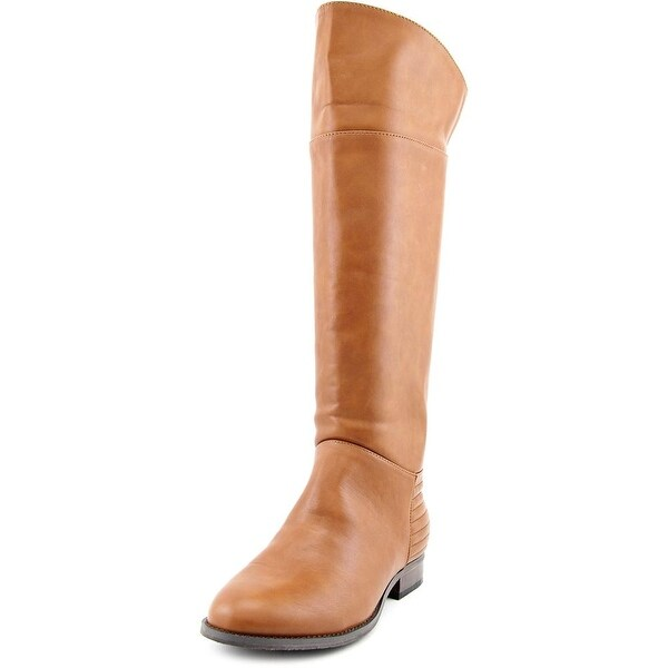 Chinese Laundry First Love Women Cognac Boots