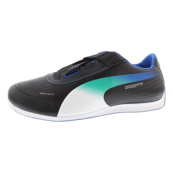 Puma Evo Speed Mamgp 10220 Men's Shoes - 11 d(m) us