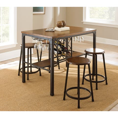 Whitley Counter Height Dining Table by Greyson Living