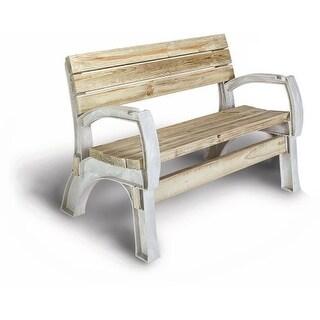 2x4 Basics 90134 AnySize Chair