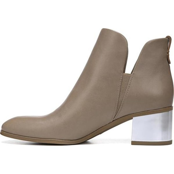 Franco Sarto Womens Reeve Ankle Boot