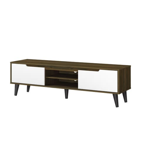 Grace TV Stand