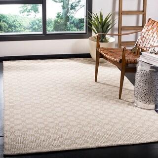Link to Safavieh Handmade Flatweave Kilim Amiyah Cotton Rug Similar Items in Baby Mattresses