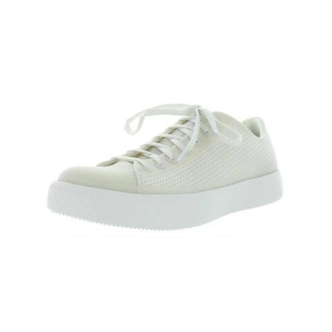 Converse Mens CTAS Modern Ox Fashion Sneakers Low-Top Skate