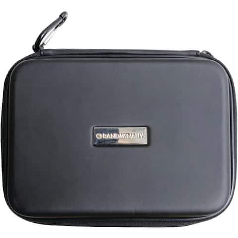 "7"" GPS Hard Case - Black"