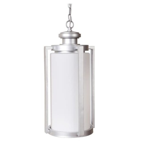 Craftmade Z7621 Remi 3 Light Outdoor Pendant - 9 Inches Wide