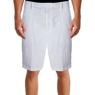 Under Armour Mens Casual Shorts Golf Performance - 40