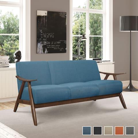 Levine Living Room Sofa