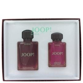 JOOP by Joop! Gift Set -- 4.2 oz Eau De Toilette spray + 2.5 oz After Shave - Men