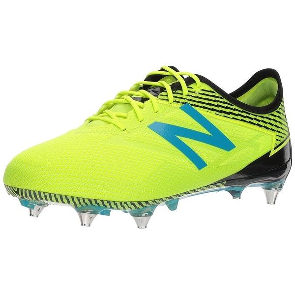 new balance chaussures furon 3.0 pro fg
