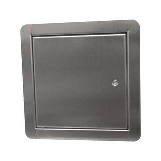 ProFlo PF1010 10 X 10 Metal Universal Access Door